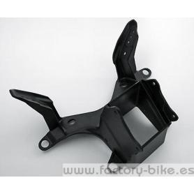 MOTORCYCLE BRACKETS for YAMAHA YZF R6 08-12