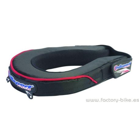 COLLARIN POLISPORT ADULTO