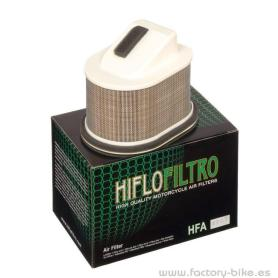 AIR FILTER HIFLOFILTRO KAWASAKI Z 750-Z 1000