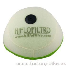 AIR FILTER HIFLOFILTRO HFF5013