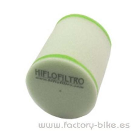 FILTRO DE AIRE HIFLOFILTRO HFF3022
