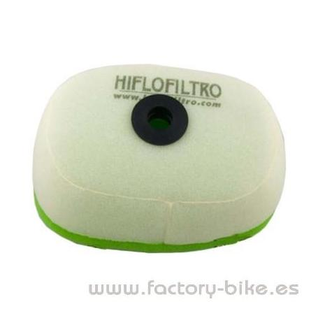 FILTRO DE AIRE HIFLOFILTRO HFF3017
