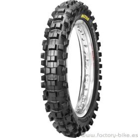 TIRE MAXXIS MAXCROSS IF 7312 68M 120/100/18