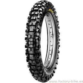TIRE MAXXIS MAXCROSS IT 7305 68M 120/100/18