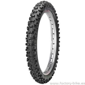 TIRE MAXXIS MAXCROSS IF 7311 51M 80/100/21