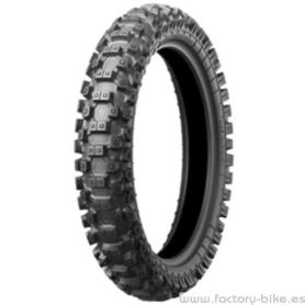 TIRE BRIDGESTONE BATTLECROSS X30 64M 110/100/18