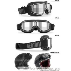 GLASSES BIKE ANTI-FOGGING AF188A