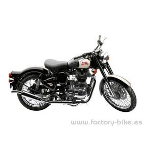 ROYAL ENFIELD BULLET 500 CLASIC