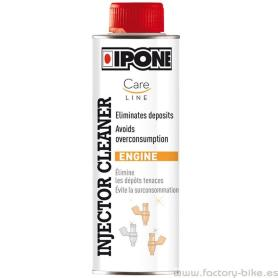FLASH INJECTOR CLEANER