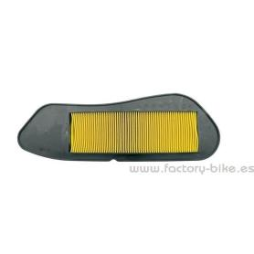 AIR FILTER FOR MOTORCYCLE VFILTERS10623