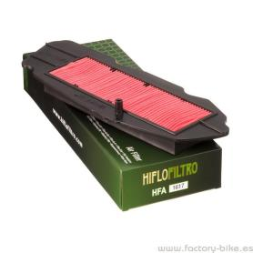 Air filter Hiflofiltro HFA1617