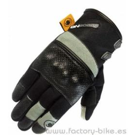 GLOVE ONBOARD BURN OUT2