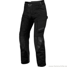 PANTALON ALPINESTARS DURBAN GORE-TEX BLACK / GRAY