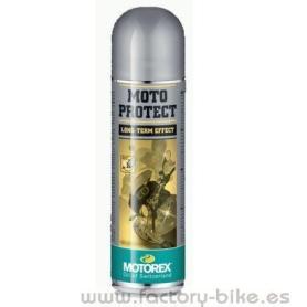 MOTOREX MOTO PROTECT