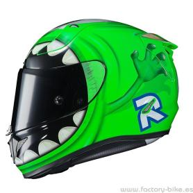 CASCO RPHA 11 DISNEY PIXAR MIKE WASOWSKI
