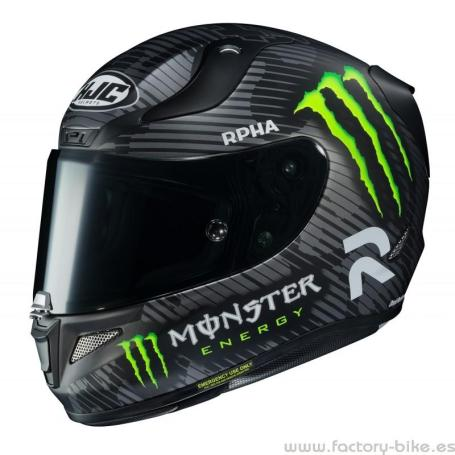 CASCO RPHA 11 94 Special / MC5SF