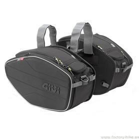 BAG SIDE GIVI EA101B