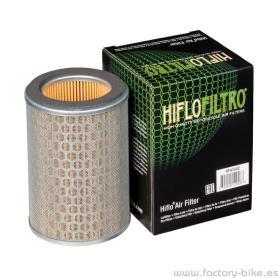 Air filter Hiflofiltro HFA1602