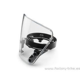 Cupula for Husqvarna 401