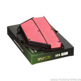 Filtro de aire Hiflofiltro HFA3617