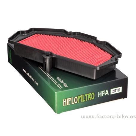 FILTRO AIRE HFA 2610