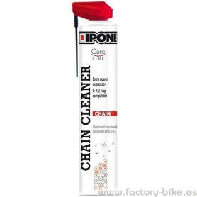 Chain cleaner Ipone