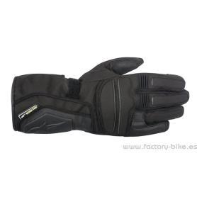 Gloves ALPINESTARS WR-V Gore-Tex Black