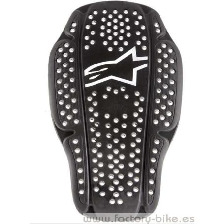 ALPINESTARS NUCLEON KR-2i