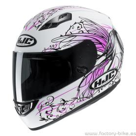 Casco HJC CS-15 NAVIYA