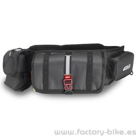 Bag fanny pack, Givi GRT710