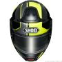 SHOEI NEOTEC II TC-3