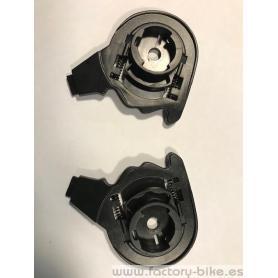 Kit mecanismo casco Astone Minijet S