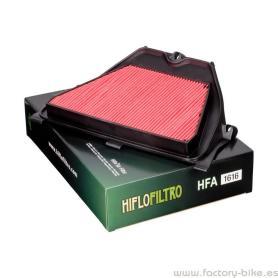 copy of Filtro de Aire Hiflofiltro HFA1617
