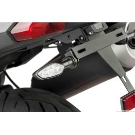 Game Support Flashing Original for Honda CB650R NEO SPORTS CAFE 2019