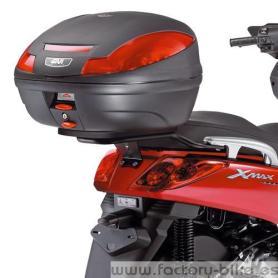 Givi adaptador posterior especifico monolock SR355M