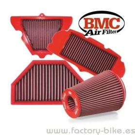 Air filter BMC APRILIA FM617/20