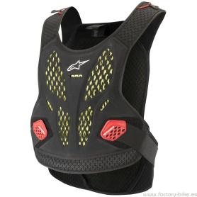 Protection ALPINESTARS Sequence Chest