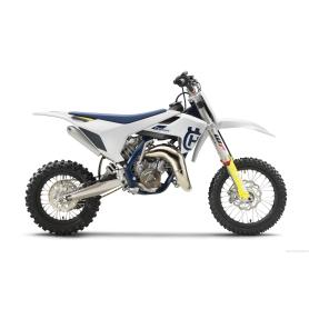 Husqvarna Cross TC65 2020