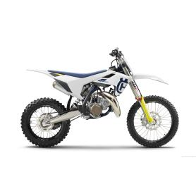 Husqvarna Cross TC85 19/16 2020