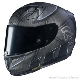 copy of Helmet HJC RPHA 11 CAPTAIN AMERICA