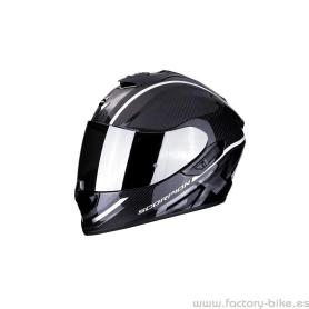 copy of HELMET SCORPION EXO-1400 CARBON AIR