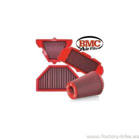 Air filter BMC APRILIA FM373/01
