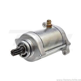 Motor de arranque SMU0299