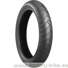BRIDGESTONE BT-023 120/60/17