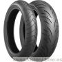 BRIDGESTONE BT-023 GT 120+180
