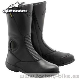 ALPINESTARS GRAN TORINO GORE-TEX. It CLEARANCE!