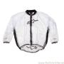 ALPINESTARS MX MUD JACKET