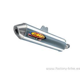 KTM 200-250-300/HUSABERG TE'11