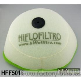 FILTRO DE AIRE HIFLOFILTRO HFF5016