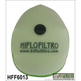 FILTRO DE AIRE HIFLOFILTRO HFF6013